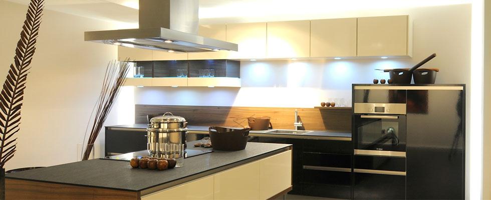 Agencement int rieur chapelle saint luc dufoulon cuisine for Agencement interieur cuisine
