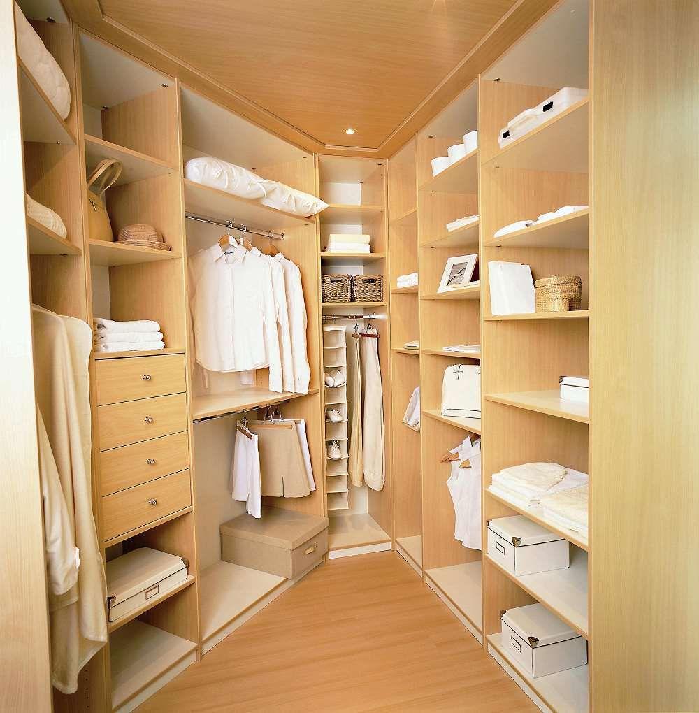 dressing aube dufoulon cuisine chapelle saint luc troyes 10. Black Bedroom Furniture Sets. Home Design Ideas